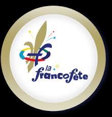 francofête1