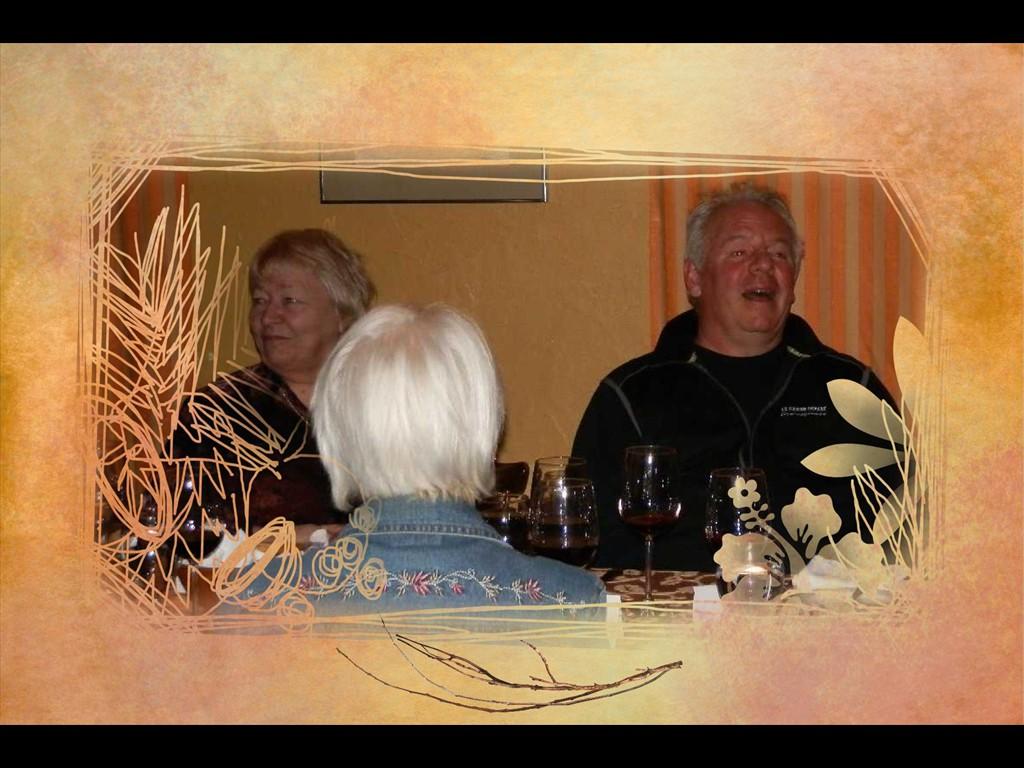 souper francofete 2015-2