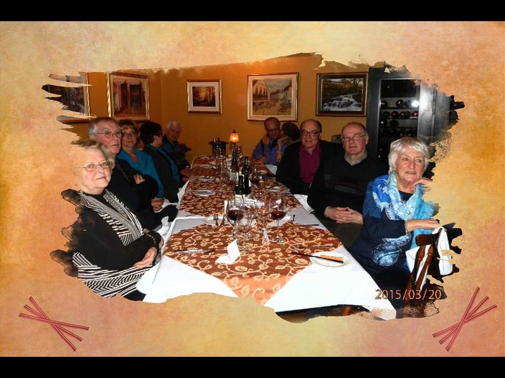 souper francofete 2015-3
