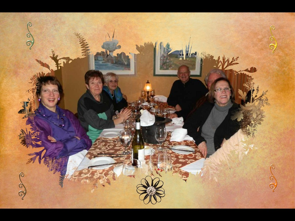 souper francofete 2015-7