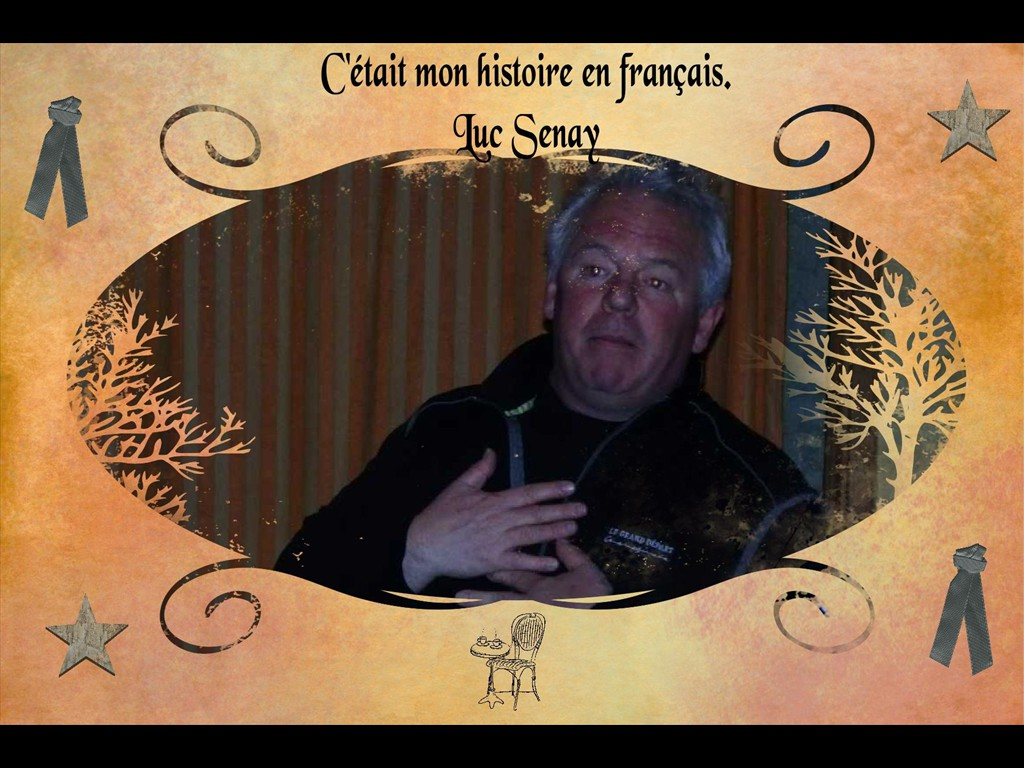 souper francofete 2015-9