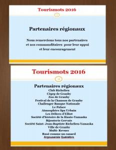 tourismots1 (page 3)