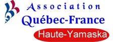 Association Québec-France Haute-Yamaska