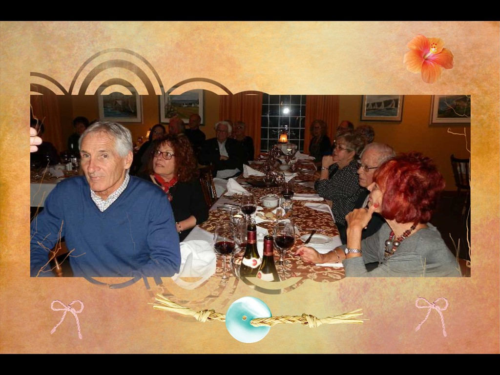 souper francofete 2015-6